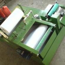 供应使用在机床的过滤纸带-机床用过滤纸带