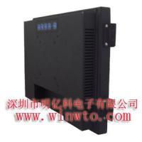 供应液晶监视器17寸工业监视器