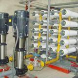 供应山东德州汇康水处理设备