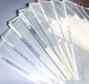 19mm钢化玻璃深加工在福鑫图片