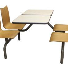 供应多座快餐桌椅   多座快餐桌椅批发  多座快餐桌椅厂家联系方式