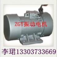 振动电机生产供应商图片