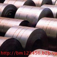 供应本钢低合金卷板Q345DE卷板现货销售价格