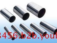 供应低合金耐低温圆钢Q345D圆价格 现货销售Q345D圆钢
