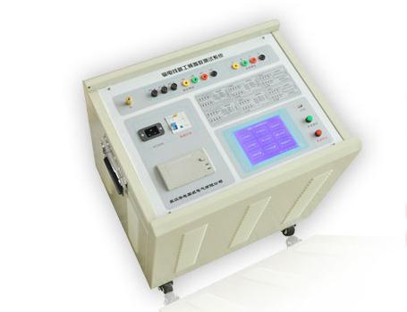 供应GWXL线路参数测试仪