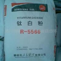 广州回收热熔胶