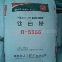 江苏回收橡胶防老剂-回收橡胶助剂