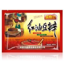 供应食品包装设计公司饮料包装设计公司调味品包装设计公司