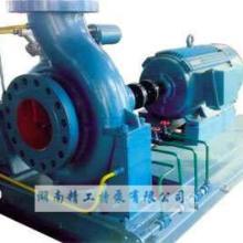 供应湖南热水泵湖南HPK型热水循环泵厂