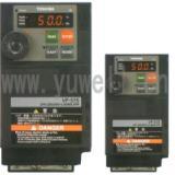 供应东芝变频器VFS15-4075P