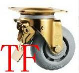 供应欧款脚轮厂价直销-广东欧款脚轮厂价直销电话-中山欧款脚轮厂价直销
