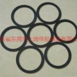供应用于密封、防尘|导向环、水封|油封的高要市闭门器密封圈认准上博橡胶