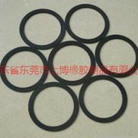 供应用于密封、防尘 导向环、水封 油封的高要市闭门器密封圈认准上博橡胶