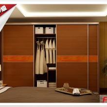 浦东专业公司搬家 家具拆装 家具组装 家具安装51876678