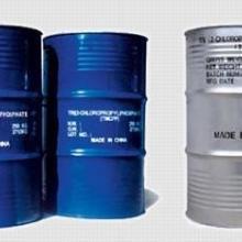 厂家直销现货供应三甘醇 三乙二醇
