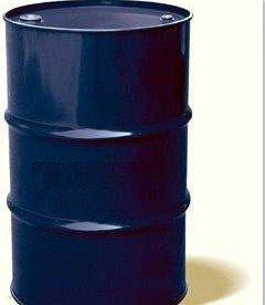 三羟丙烷油酸脂销售