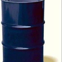 供应三羟甲基丙烷油酸脂