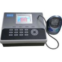 供应动态血压表校验仪,动态血压计校准,电子血压计检测仪