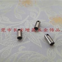 供应不锈钢饰品配件/不锈钢蛇头