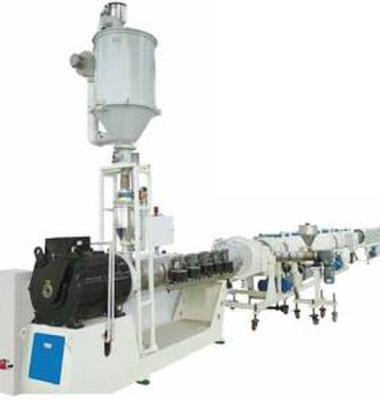 管材生产设备图片/管材生产设备样板图 (4)