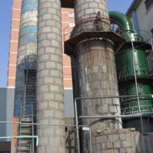 供应水膜除尘器价格