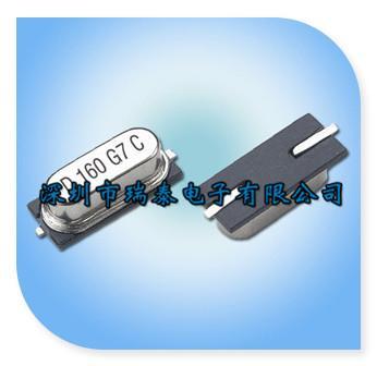供应26M贴片晶振-KDS晶体谐振器