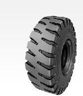 供应前进铲车轮胎