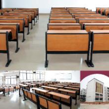 供应学校家具生产,学校家具厂家,学校家具设计