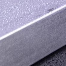 供应上海轻钢龙骨石膏板供应商 上海厂家 轻钢龙骨 石膏板 吊顶 供应商图片