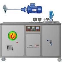 供应洗衣粉机 洗涤价格洗衣粉设备价格 洗涤设备厂
