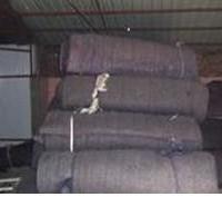 潍坊无纺布生产厂家