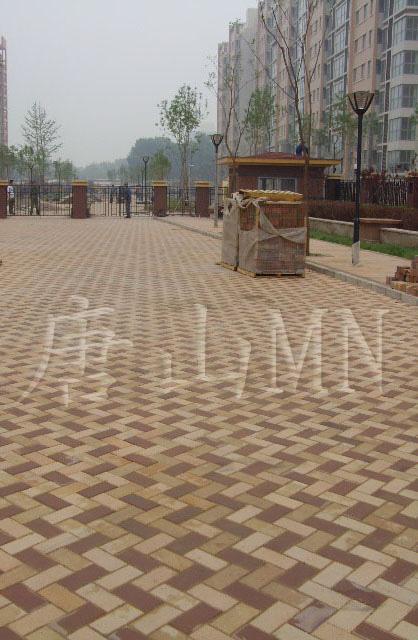 供应天津陶土砖批发价 天津陶土砖最低价 天津陶土砖供应商