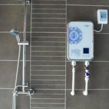 供应紫阳电热水器招商