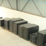 济南优质黑色POM板 源头厂家图片