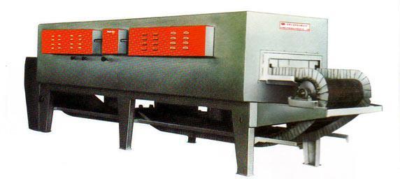 供应热处理设备