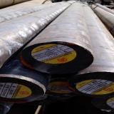 天津不锈钢,不锈钢加工定制,天津不锈钢生产厂家,不锈钢批发商