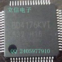 回收显卡芯片GP107-875-A1  回收电脑芯片