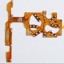 供应捷科电路PCB加急线路板 捷科电路加急线路板批发