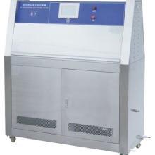 供应用于检测的UV紫外线老化实验仪