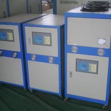 供应冷冻机,水冷式冷冻机,风冷式冷冻机