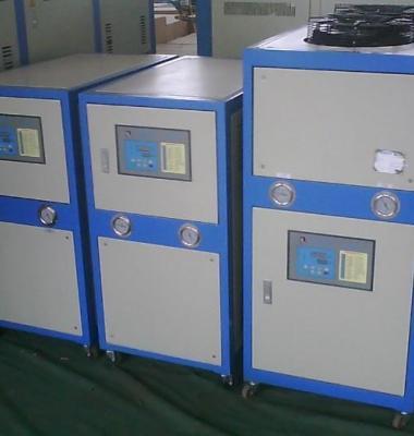 制冷设备图片/制冷设备样板图 (1)