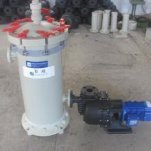 供应工程污水泵