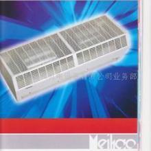供应可出口CE认证ROHS的空气幕批发
