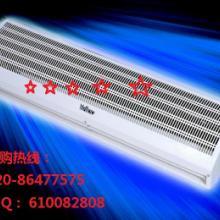 供应广州美豪风幕机电器公司官方网站