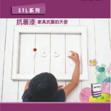 供应木器涂料说明书宣传画册海报广告深圳肇庆