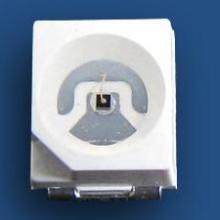 供应SMD3528贴片汽车仪表专用灯