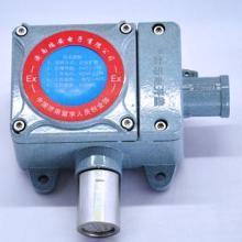 供应瓦斯气体探测器的供应商及价格,济南瑞安电子瓦斯探测仪