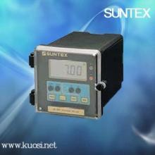 供应台湾SUNTEX工业PH计PC-350