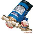 上海杨浦增压泵维修安装销售56423463杨浦西山增压泵维修批发