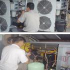 供应空调维修找时代专注制冷设备维修一次合作,终生朋友批发